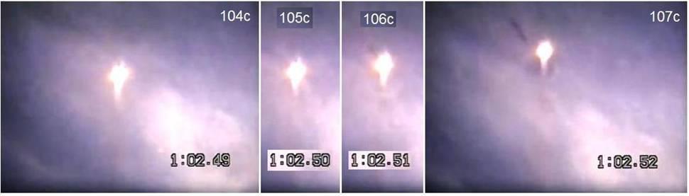 Ракета проходит облака 105с линейный.jpg