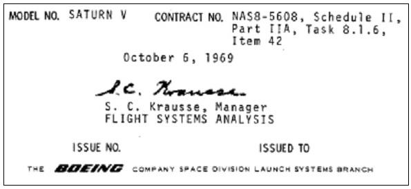илл.8 тит. лист отчёта НАСА.jpg